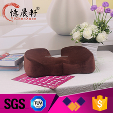 Supply all kinds of silk cushion,back chair cushion,supply all kinds of lumbar cushion