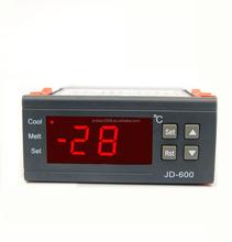 oven temperature controller JD-600