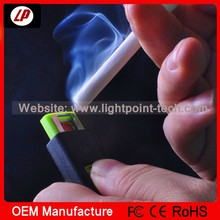 New products usb rechargerable cigarette lighter for sale
