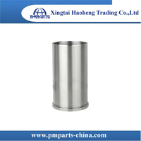 applied to zd30 engine part/engine cylinder linder with high performance