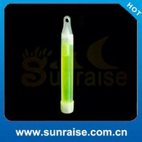 Cheap Wholesale glow stick glow baton for party,concert,bar
