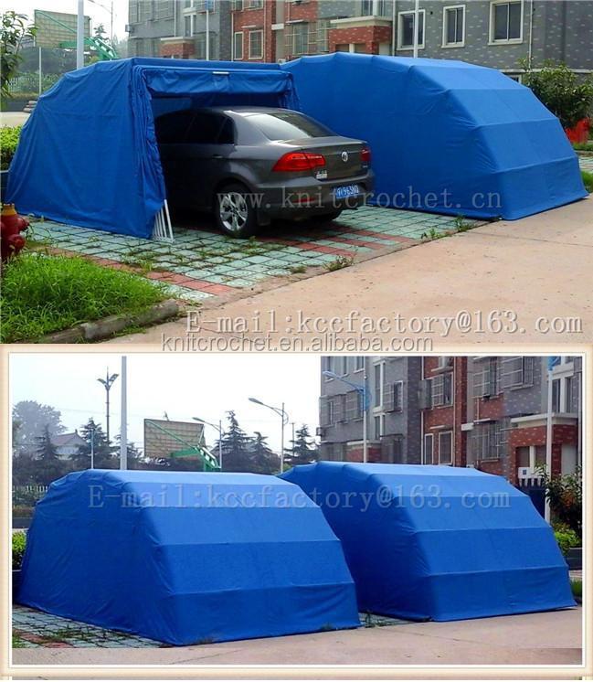garage portable garagem portatil folding car shelter buy. Black Bedroom Furniture Sets. Home Design Ideas
