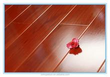 laminate flooring manufacturer ac3 laminate flooring 7mm 8mm 10mm 11mm 12mm