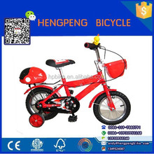 ckd bicycle CKD bike import from china,china bicycle