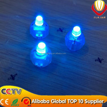 promotional toy led balloon,led balloon light,led light balloon professional manufacturer with CE & ROHS