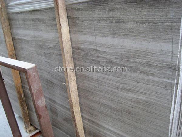 Grey wooden vein.jpg