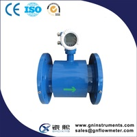 Hot Sale High Quality wastewater meter, waste water meter, waste water flow meter