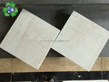 lightweight wall decorative panel for prefabricated houses