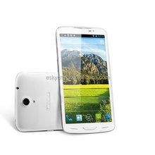 Factory Direct Unlocked Cellphone INEW I6000 MTK6592 Cortex A7 Octa core 1.7GHz Android 4.2 RAM 2GB ROM 32GB Dual Sim Camera
