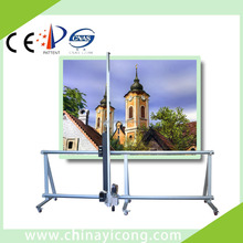 Premium quality components and progressive technology Office Wall Decals Printer