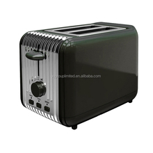 bread toaster for home use XJ-13216