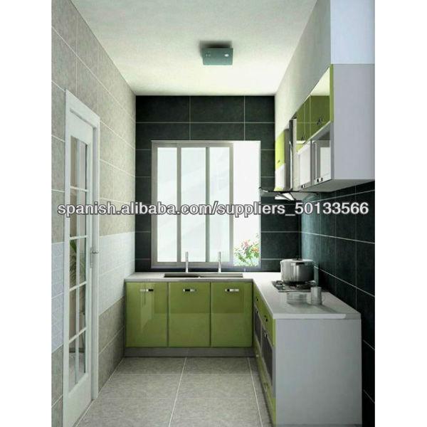 azulejos para cocinas rusticas ep040 cer mica