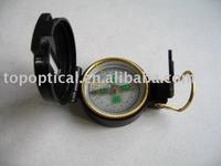 plastic military compass