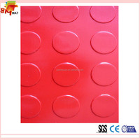 High Quality Antifatigue Door Mat