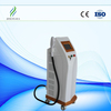 Hot promotion! latest salon machine OPT IPL equipment for effective hair removal