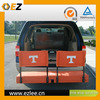car cargo carrier, Hitch Tide Tailgate Hitch Seat