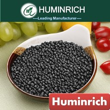 Huminrich Humic Acid with Amino Acid Slow Release Fertilizer