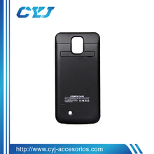 Fast shipment with safety and good price External Power Bank,For Samsung S5