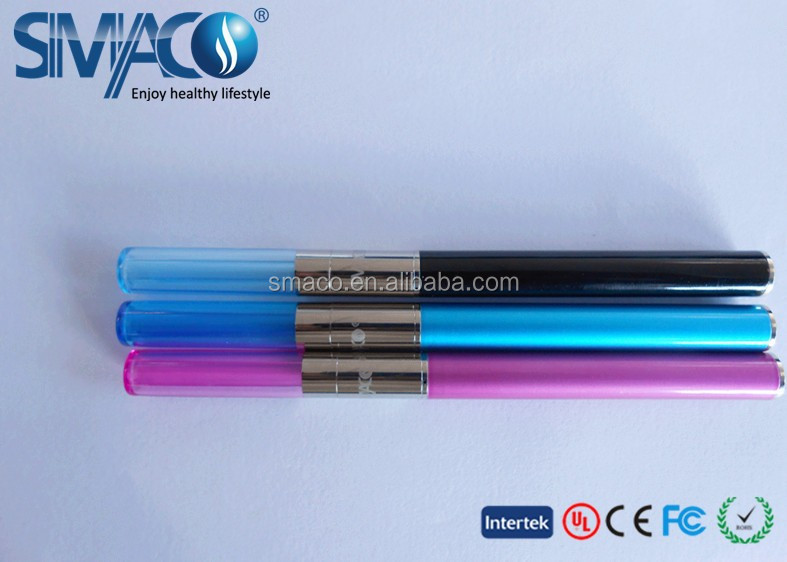 E cigarette 808 battery