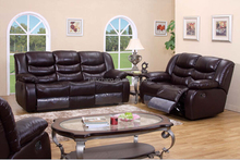 Inflatable chair sofa relax luxury sofa beds,luxury hand carved sofa set