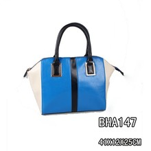 Manufacturer fashion women travelling bag wholesale cheap lady bag