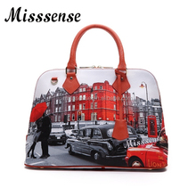 2015 super hot selling lady bag lady hand bag fashion women bag