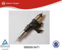 diesel injector 095000-5471