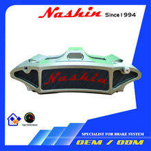 motor, motorcycle parts, motorcycle spare parts