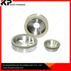 high precision ceramic grinding wheel ceramic bond diamond grinding wheel for metal