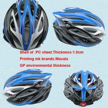 Sunshine adult Bike Helmets,Infant Bicycle Helmet