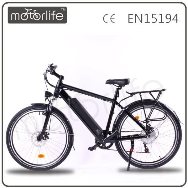 Motorlife/oemจักรยาน36vมอเตอร์ไฟฟ้ารถไฮบริด