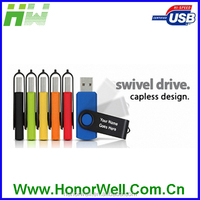 fast production special usb pen drive novelty memory flash