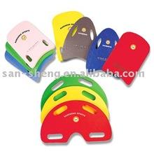 EVA foam Swimming Kick Board