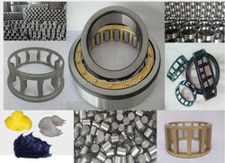 Made in china nn models cylindrical roller bearing nn3052 with competitive pricerice