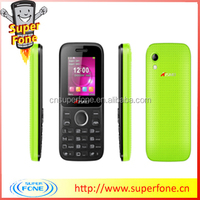 quad band gsm phone T276 1.8 inch cheap cell phone feature phone with 5c big battery simore dual sim