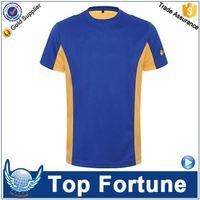 Hot sale economic unisex softex t-shirts