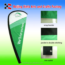 Best custom flag car seat cover/ custom flag