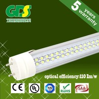 sell to korea tube8 led light tube