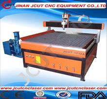 high speed efficiency performance cnc kit