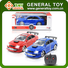 radio control car toy,car radio control,r/c car