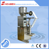 2014 Hot sale ! Automatic cotton candy packing machine