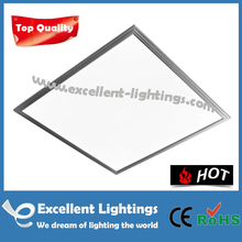 18/36/48/72w Ultra thin Led Panel Light Square Ceiling Panel Lighting
