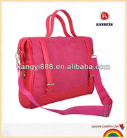 New Arrive Different Color Women's bag With Hot Selling