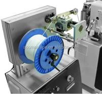3D filament extrusion line abs pla nylon machine