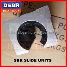 Linear Guides SBR20 Slide Units