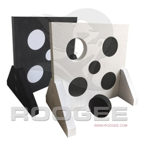 Durable Foam Target For Archery Game