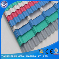 lowes metal roofing sheet price