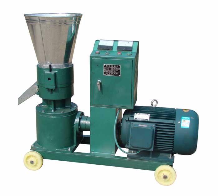 flat die poultry pellet feed machine 1.jpg
