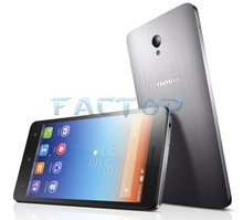 Quad Core smart Phone MTK6582 5.3 Inch Lenovo S860 in Europe mobile phone