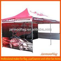 cheap pop up auto top tent